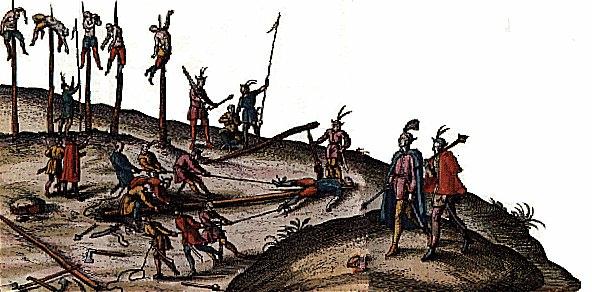 La Bataille de Vaslui Paybas